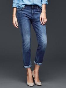 Gap_GF_Jeans