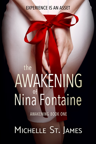 The Awakening of Nina Fontaine