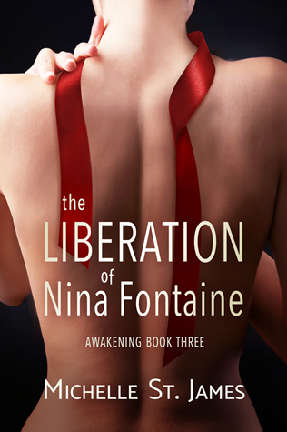 The Liberation of Nina Fontaine